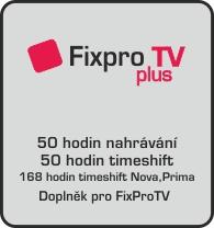 fixpro_tv_weby_ikony_str_2